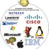 OpenBSD IPSEC тухай нотолгоо
