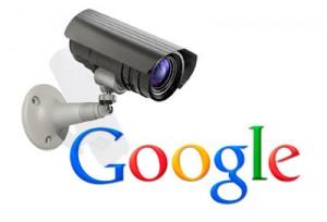 Google-ээс нуугдах 5 арга