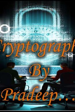 Криптографын тухай үндсэн ойлголт /ангилаар – slide news/