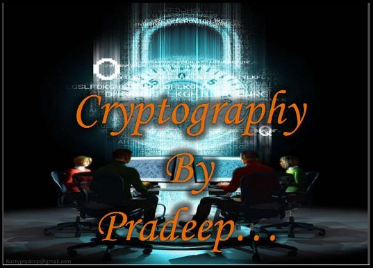 Криптографын тухай товч ойлголт, түүний төрөл, яагаад криптограф чухал болох тухай, мөн түүний хэрэглээ зэргийн талаар доорх мэдээллээс авч болно.