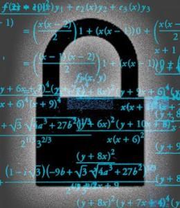 RC-6 шифр алгоритм (encryption)-ын тухай