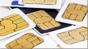 SIM-Card-Hack