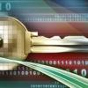 Аюулгүй байдлын криптографик шийдэл