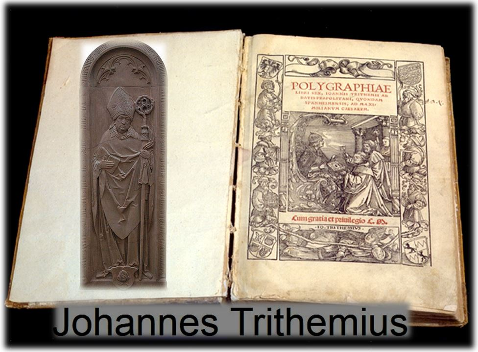 trithemius pic 12