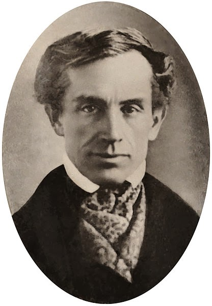 416px-Samuel_Morse_1840