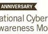 2013 оны Кибер аюулгүй байдлын мэдлэг олгох сар