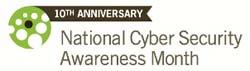 NCSAM-10th-Anniversary-Logo-302x86