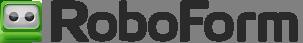 rf_header_logo