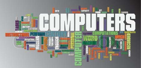 4188895-811371-computer-word-cloud