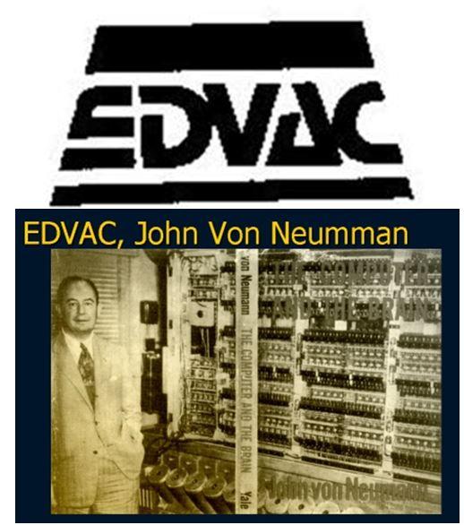 Edvac1