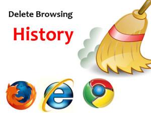 delete-history