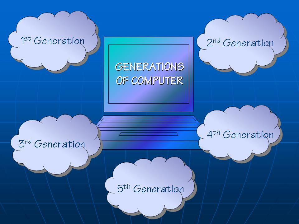generations_of_computer
