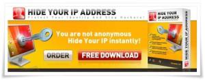 hide-my-ip-adress1