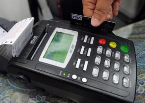 million-mastercard-visa-customers-may-be-victims-of-credit-card-security-breach