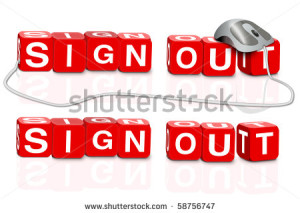 stock-photo-red-dices-spelling-the-word-sign-out-with-or-without-mouse-58756747