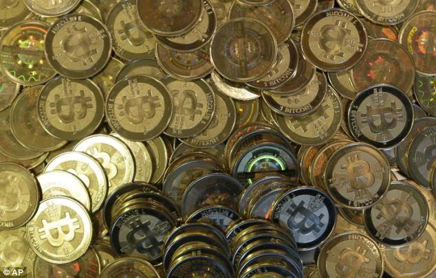 20131206101210_918_bitcoin (1)