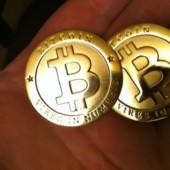 """""""Bitcoin"""" хувьсал уу, хий хоосон зүйл үү?"""