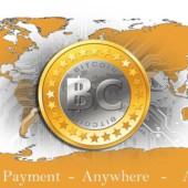 """Хятадын Засгийн газар """"Bitcoin"""" хэрэглэхийг хориглов"""