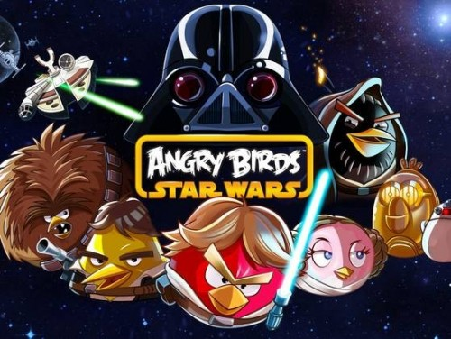 angry-birds-star-wars-edition-rovio-sets-release-date-nov-8-video