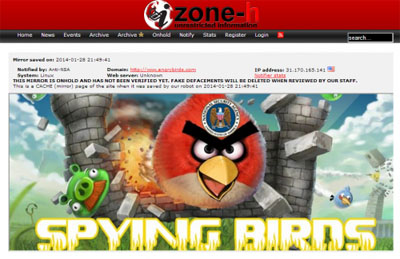 angry-birds-website-hacked copy