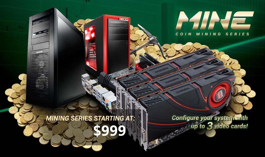 iBuyPower_Mine_Series