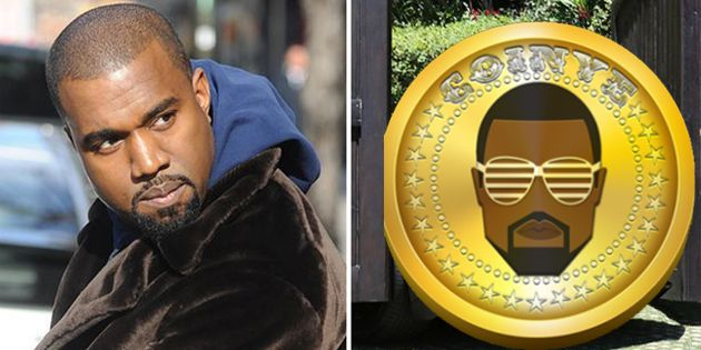 kanye-trying-to-shut-down-coinye-crypto-curency-630x315