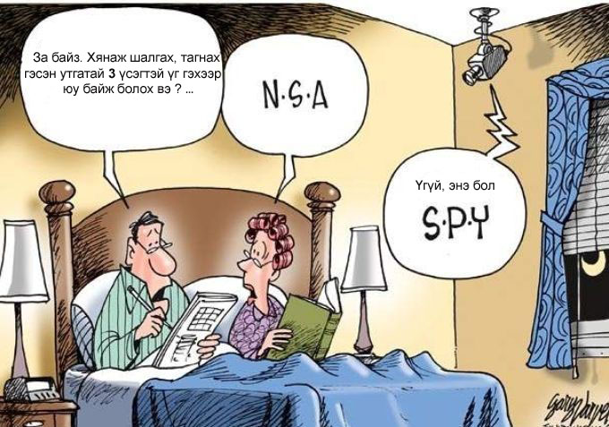 NSA-4