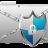 Жижиг бизнес ба мэдээллийн аюулгүй байдал
