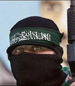 Террорист бүлэглэлийн шифрийн арга сайжирч байна