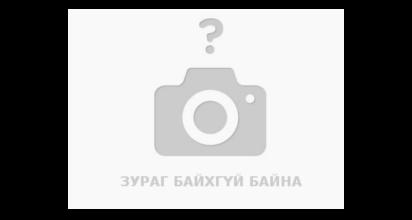 ЗӨВЛӨЛТИЙН ТАГНУУЛЫН ШИФР /1-р хэсэг/