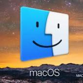 MAC OS файл барьцаалагч вируст өртөж эхэллээ