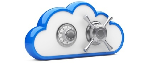 Cloud дахь шифрлэлт